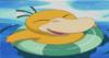 nutsmonkey Avatar