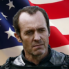 stannisbaratheon Avatar
