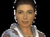 AlyxVance Avatar