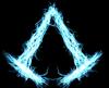 BboyChaos Avatar