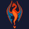 blackshark Avatar