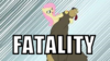 shadowbrony Avatar