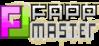 fappmaster Avatar