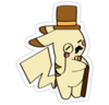 muffindemon Avatar