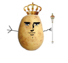 iampotatoes Avatar