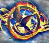 girlonfire Avatar