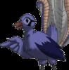lennythelyrebird Avatar