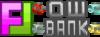 owbank Avatar