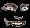 Jratycom Avatar