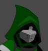 hoodedmetal Avatar