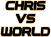 chrisvsworld Avatar