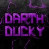 darthducky Avatar