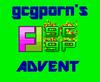 gcgpsadvent Avatar