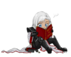evebishop Avatar