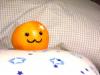 Tangerine Avatar