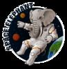 astroelephant Avatar