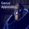 evilconsumed Avatar