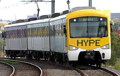Choo+choo+all+aboard+the+hype+train+_c09