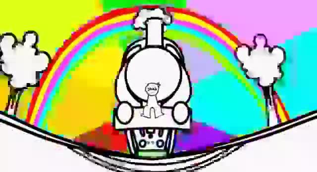 i like trains :D. hell ya lol.. this is my ringtone