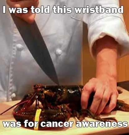 Cancer Awareness. . Cancer Awareness