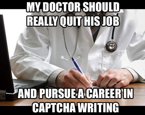 Captcha. . Illiad. y. , lumight snout; REALLY nun ms 103' halp , WRITING. saw on reddit. Captcha Illiad y lumight snout; REALLY nun ms 103' halp WRITING saw on reddit