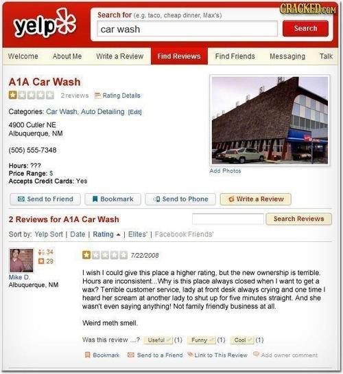 Car Wash. . Search for (e. g lama. cheap runner. Lia's) car wash Welcome AME! He Write a Relaed 'ttll,' e End Messaging Tale MA Car Wash Car 'mash. Auto gain an Car Wash Search for (e g lama cheap runner Lia's) car wash Welcome AME! He Write a Relaed 'ttll ' e End Messaging Tale MA 'mash Auto gain an