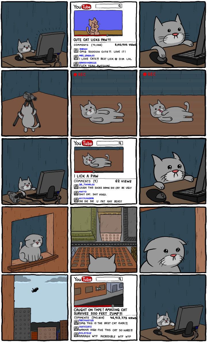 Cat. . WE GET HERE MN!!! manna: I LEE it PAH um TIMIE SUCH HHA DIE ('HT FE Jordni EEIT. HF ME, HIE Us NE l yr, EH'! FEES! AWP. fhd on was : ant Gamma [Gaia.,' U Cat WE GET HERE MN!!! manna: I LEE it PAH um TIMIE SUCH HHA DIE ('HT FE Jordni EEIT HF ME HIE Us NE l yr EH'! FEES! AWP fhd on was : ant Gamma [Gaia ' U