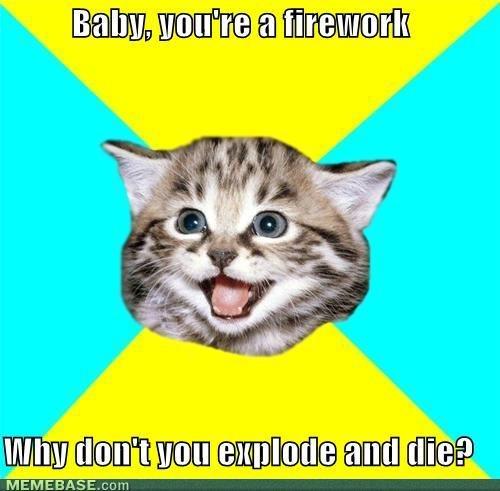 Catty Perry. asdf. Catty Perry asdf