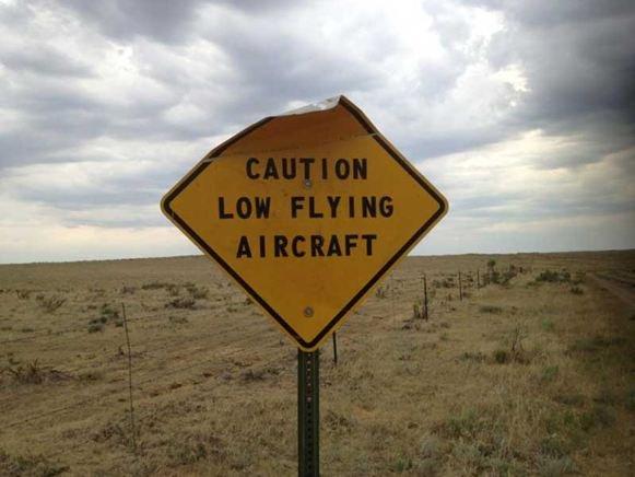 Caution!. .. awesomeness! Caution! awesomeness!