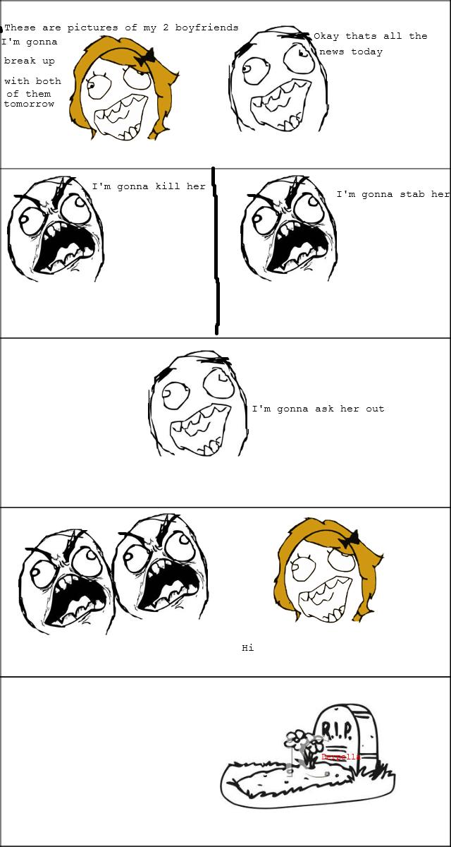 Cheater. . Cheater
