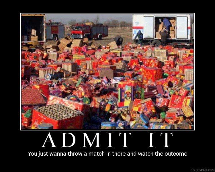 Check Desc. /funny_pictures/1757767/Scumbag+Steve/. You just wanna throw a match in there and watch the outcome. hmmmmmmmmmmmmmmm dinosaur porn
