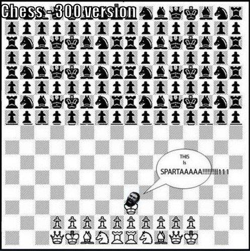 Chess. . Chess