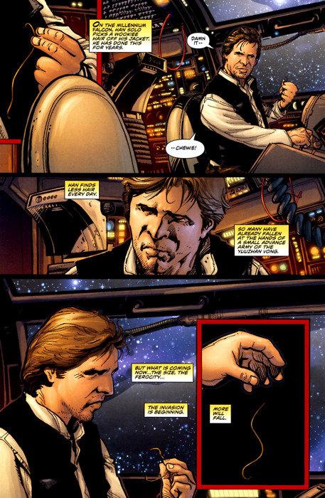 Chewbacca Feels. . Erhem TEEN Ar igga as star wars han solo Chewbacca
