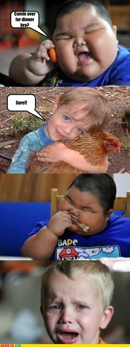 chicken. . chicken