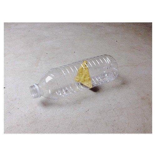 Chip in a bottle. .. Sorcery. Chip in a bottle Sorcery
