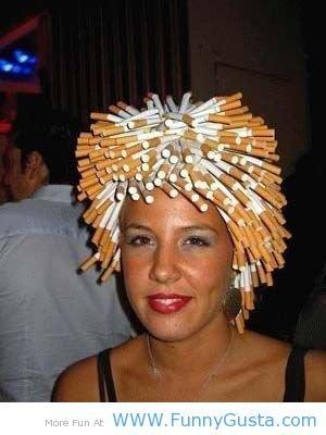 cigarette hair style. cigarette hair style.. I'd smoke her cigarette hair style I'd smoke her