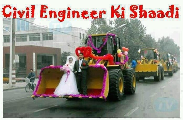 civil engineer marriage. civil engineer marriage. marriage civil e
