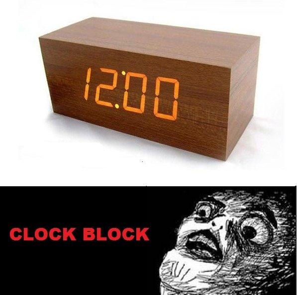 Clock Block. top 150... top 15 ... top 10! IMBOSSIBURU, thank you .. hmm, that clock block reminds me of my cock block. Clock Block top 150 15 10! IMBOSSIBURU thank you hmm that clock block reminds me of my cock