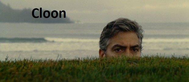 Cloon!. Cloon.... soon