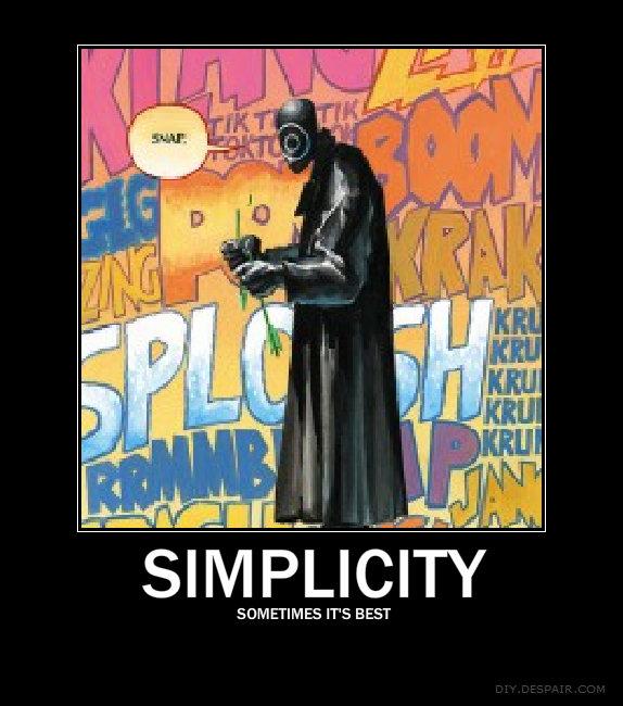 comic book motiv. i just love good comic panels like these thumb, comment, enjoy. onomatopoia DC comics Simple