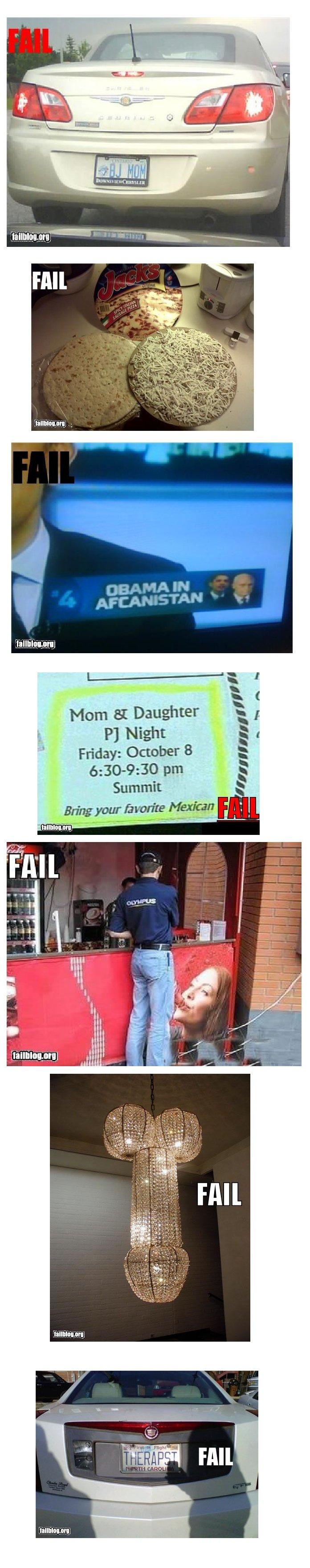 compilation of fail. dfdasfsad. Mom at Daughter P] Night Friday: October [8. REPOST. fail
