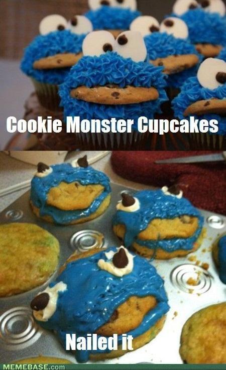 Cookie Monster. . MEMEBASE, cum. anyone hungry? Cookie Monster MEMEBASE cum anyone hungry?