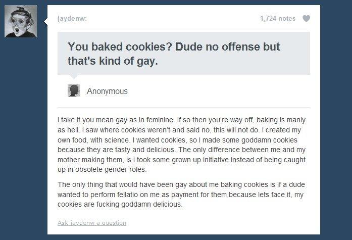 Cookies. . Cookies