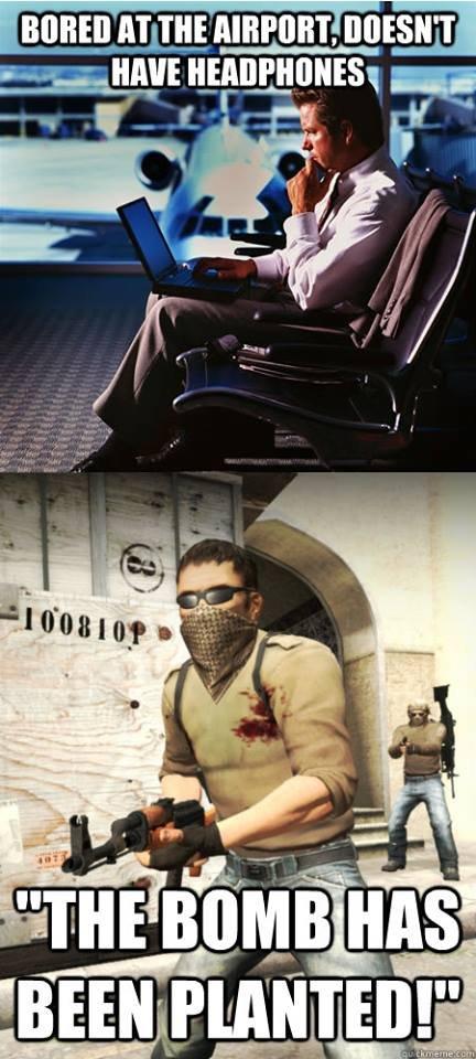 Counter Strike. . tll,. GENIUS Counter Strike tll GENIUS