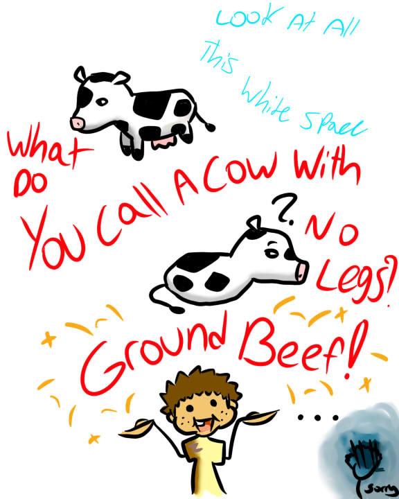 Cows. Description. Cows Description