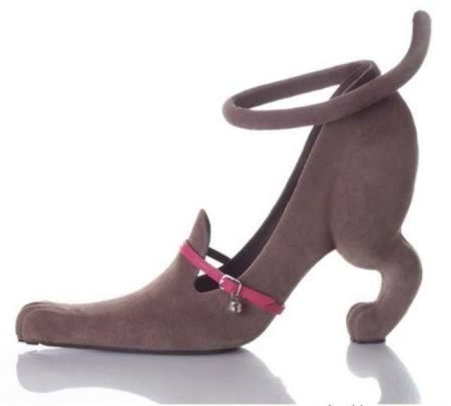 crazy cat lady shoe. . crazy cat lady shoe