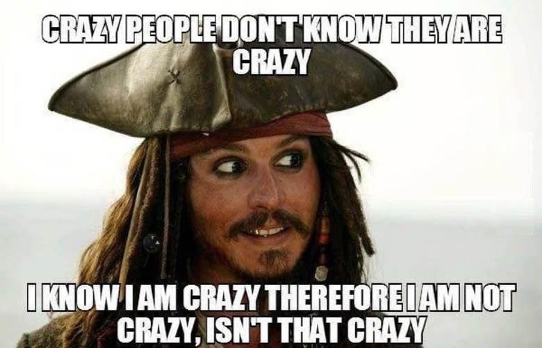 Crazy. Source: Imgur. Ili) k How I AM cam HEBREW lte,! hyuj/ Crazy Source: Imgur Ili) k How I AM cam HEBREW lte ! hyuj/