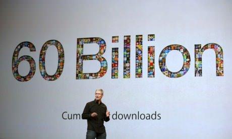 Cum Downloads. . i. t. . m downloads Cum Downloads i t m downloads