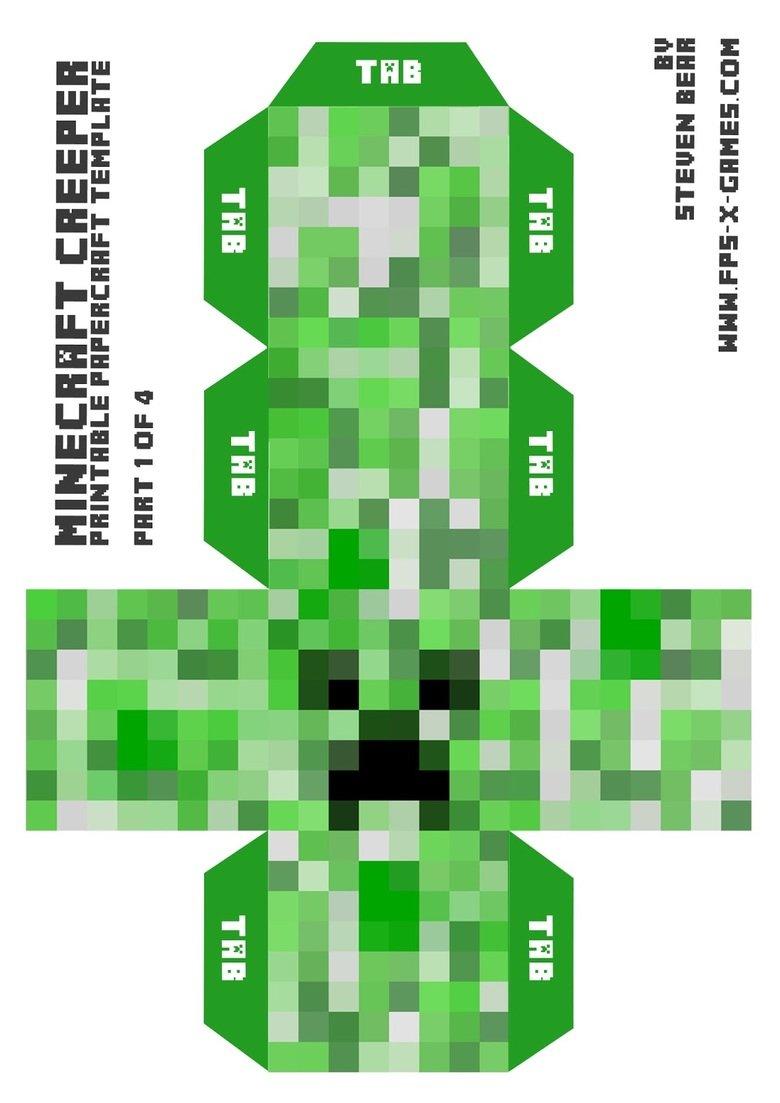cutout cubes part 1. . 2. 5 any f I II Ell diam» Uma_ =
