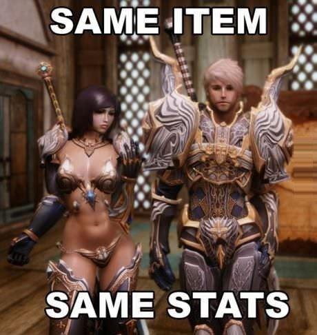 game RPG logic. . SAME -ITEM 5:? game RPG logic SAME -ITEM 5:?